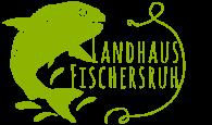 Landhaus Fischersruh am Plauer See